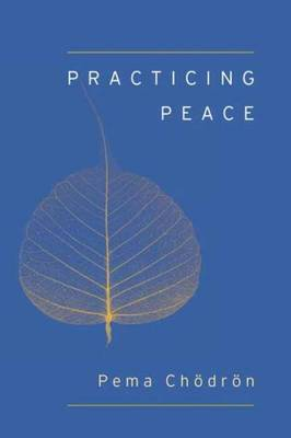 Picture of Practicing Peace