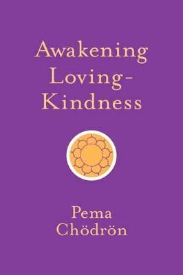Picture of Awakening Loving-Kindness
