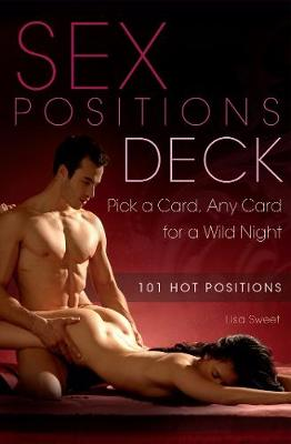 Picture of Sex Position