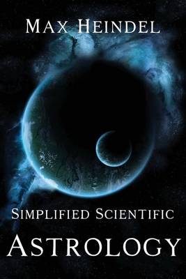 Picture of Simplified Scientific Astrology