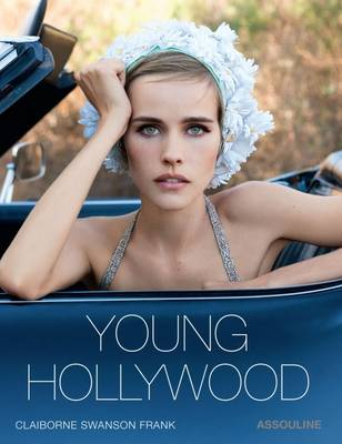 Picture of Young Hollywood