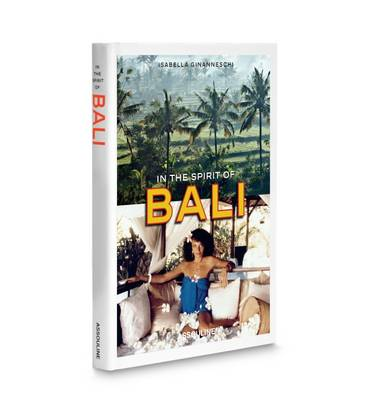 Picture of In the Spirit of Bali