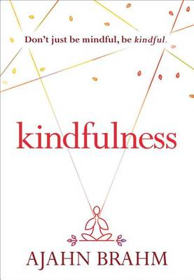 Picture of Kindfulness