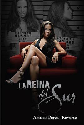 Picture of La Reina del Sur
