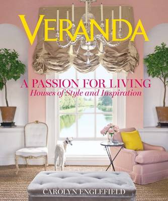 Picture of Veranda a Passion for Living: House of Style and Inspiration
