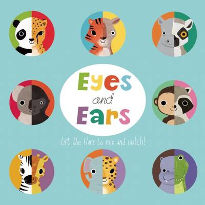 Picture of Eyes and Ears