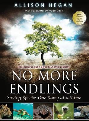 Picture of No More Endlings