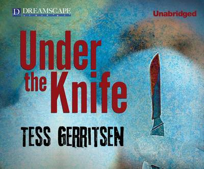 Picture of Under the Knife