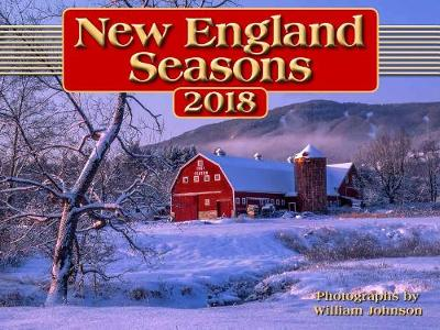 Picture of New England Seasons