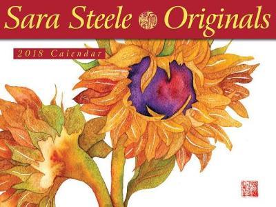 Picture of Sara Steele Originals
