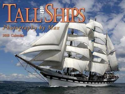 Picture of Tall Ships