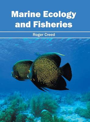 Picture of Marine Ecology and Fisheries
