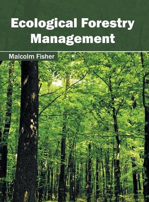 Picture of Ecological Forestry Management