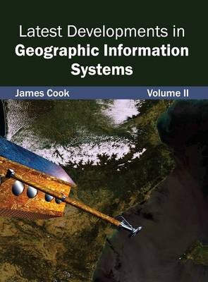 Picture of Latest Developments in Geographic Information Systems: Volume II