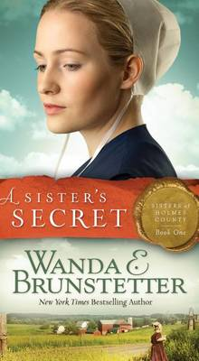 Picture of A Sister's Secret