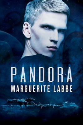 Picture of Pandora