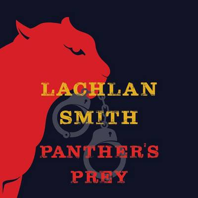 Picture of Panther's Prey