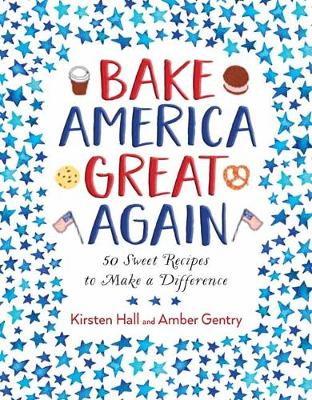 Picture of Bake America Great Again
