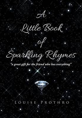 Picture of A Little Book of Sparkling Rhymes