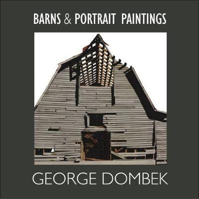 Picture of Barns and Portrait Paintings