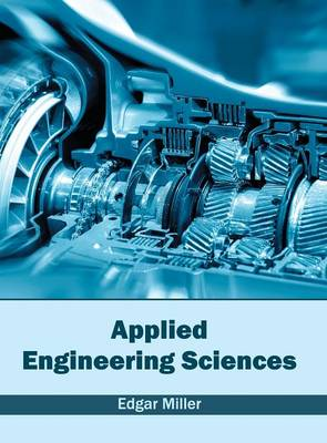 Picture of Applied Engineering Sciences