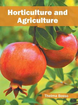 Picture of Horticulture and Agriculture