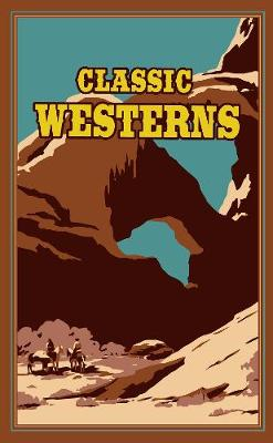 Picture of Classic Westerns