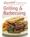 Picture of Grilling and Barbecuing