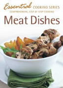 Picture of Meat Dishes
