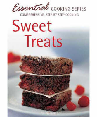 Picture of Sweet Treats