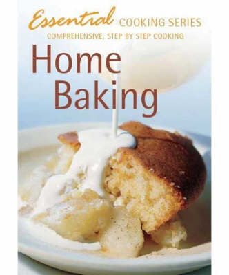Picture of Home Baking