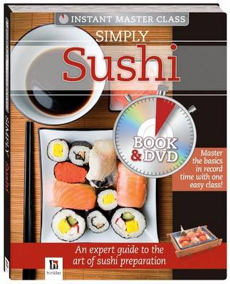 Picture of Simply Sushi