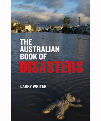 Picture of The Australian Book of Disasters