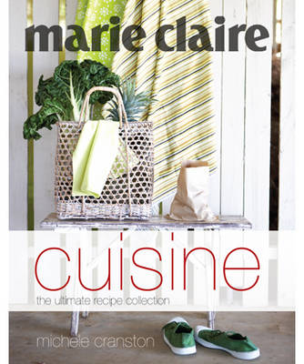 Picture of Marie Claire Cuisine