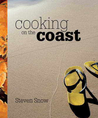 Picture of Cooking on the Coast