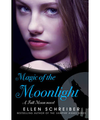 Picture of Magic of the Moonlight
