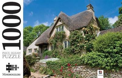 Picture of Cotswolds Cottage