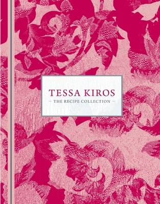 Picture of Tessa Kiros: The Recipe Collection