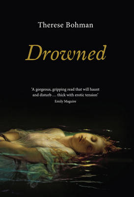 Picture of Drowned
