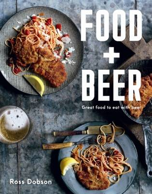 Picture of Food Plus Beer: Great Food to Eat with Beer