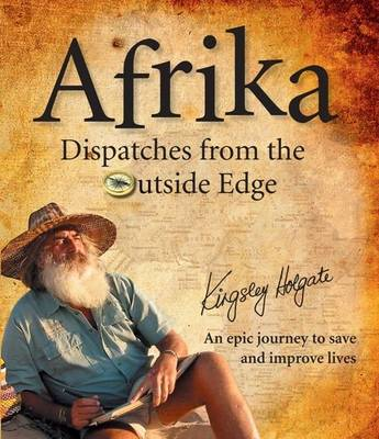 Picture of Afrika