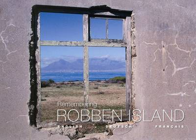 Picture of Remembering Robben Island