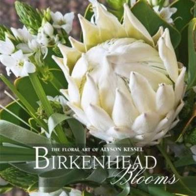 Picture of Birkenhead blooms