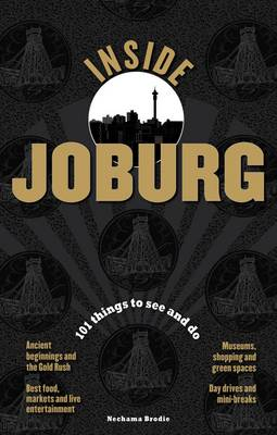 Picture of Inside Joburg