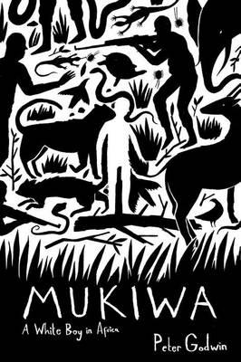 Picture of Mukiwa