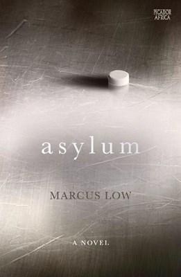Picture of Asylum