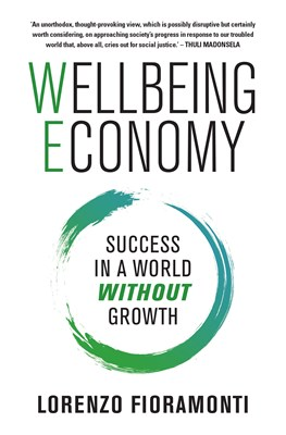 Picture of Wellbeing economy