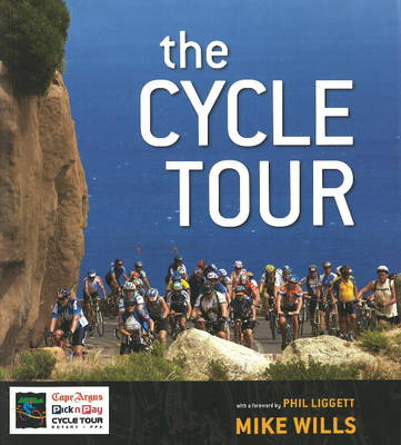 Picture of The cycle tour