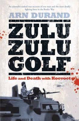 Picture of Zulu Zulu golf