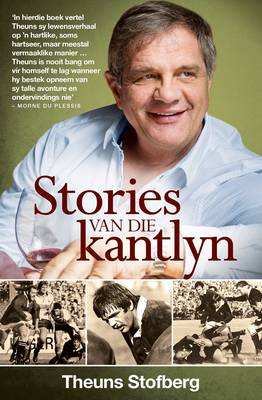 Picture of Stories van die kantlyn